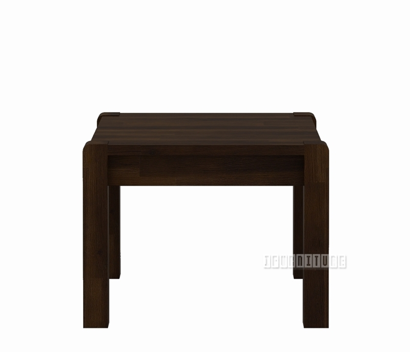 Picture of LARRY Acacia End Table