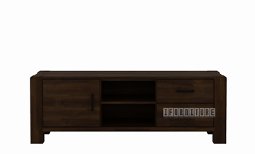 Picture of LARRY Acacia TV Stand