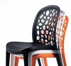 Picture of ANTHEA Cafe Chair /Dining Chair *5 Colors