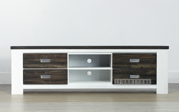 Picture of FREIDA Acacia TV Unit