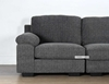 Picture of BOLTON 6 Seater Reversible Sectional Sofa