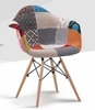 Picture of Lozre dining chair