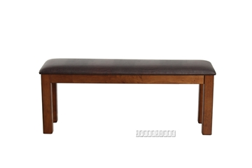 Picture of FRANK Bench