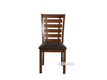 Picture of FRANK Dining Chair