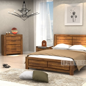 Picture for manufacturer ASTON SOLID ACACIA COLLECTION