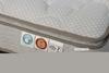 Picture of L5 MEMORY Foam Pocket Spring Mattress
