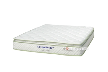 Picture of L6 LATEX Pocket Spring Mattress