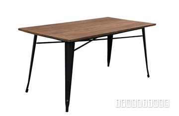 Picture of TOLIX Replica Dining Tables