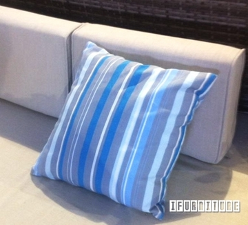 Picture of VALENCIA SCATTER CUSHION