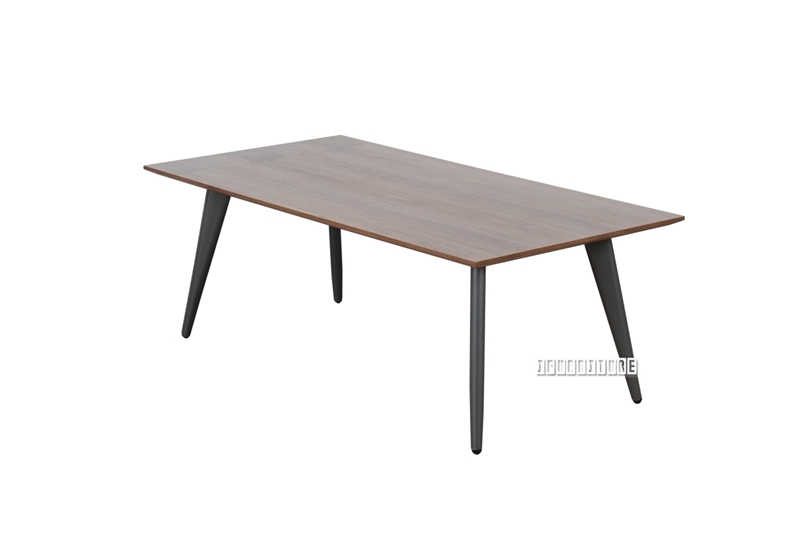 Picture of BODEN Coffee Table