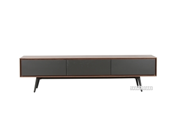 Picture of BODEN Entertainment Unit/ TV STAND