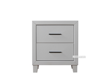 Picture of BIANCA Bedside Table/ night stand