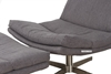 Picture of CHILL Lounge Chair with Ottoman