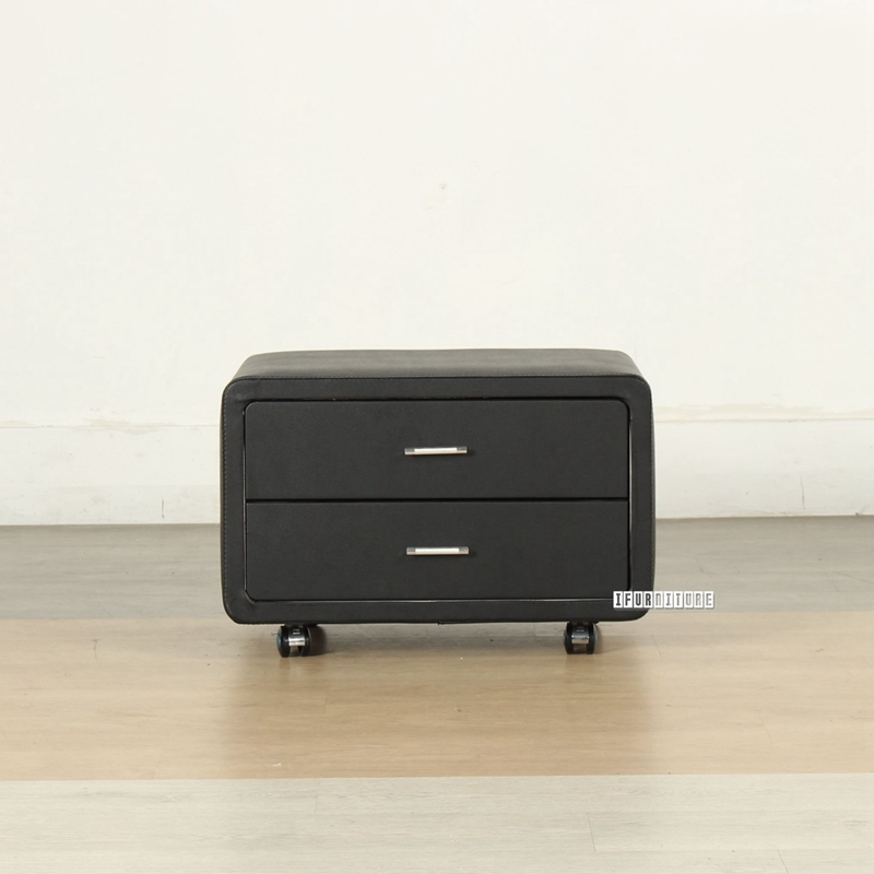Picture of NAPOLI Nightstand