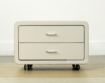 Picture of MODENA Nightstand