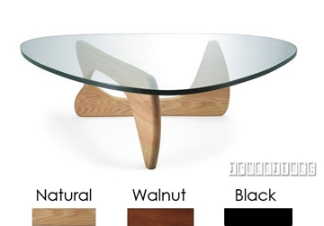 Picture of ZEN Coffee Table