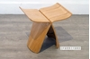 Picture of NEO Stool & Side Table