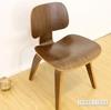 Picture of LA Lounge Chair *LCW REPLICA