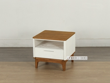 Picture of Zayne Side Table