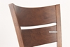 Picture of CANNELLA Dining Chair
