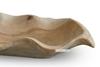 Picture of DECO T104 Peanut Bowl