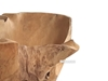 Picture of DECO T106 Root Vase