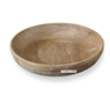Picture of DECO Smooth Bowl
