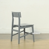 Picture of WEBER Dining Chair