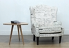 Picture of WHITCHURCH Single Chair