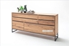 Picture of NEVADA Sideboard *Solid European Oak