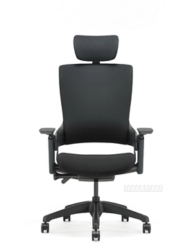 Picture of MELLET Ergonomic Office Chair