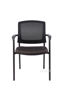 Picture of MIRO Mesh Back Office Chair *without Caster