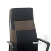 Picture of LAVAGNA High Back Office Chair