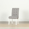 Picture of FILEY Dining Chair