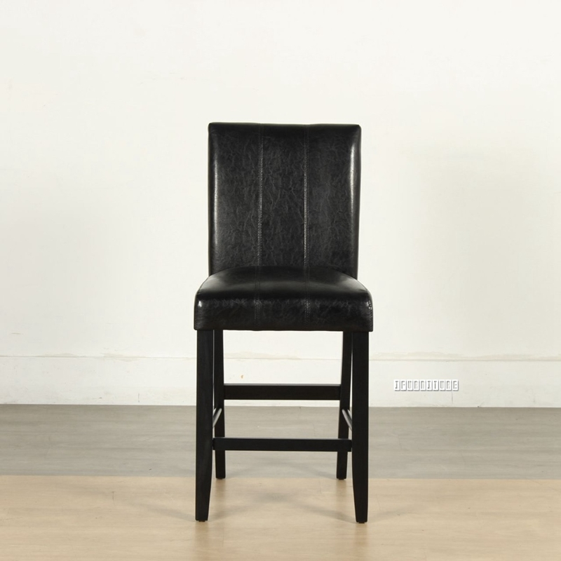 Picture of FONTANA Bar Chair