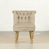 Picture of K24 Lounge Chair *Solid Oak