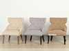 Picture of ALTON Lounge Chair *3 colors