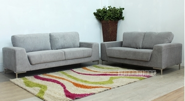 Picture of SWANSEA LOVESEAT *Light COLOR