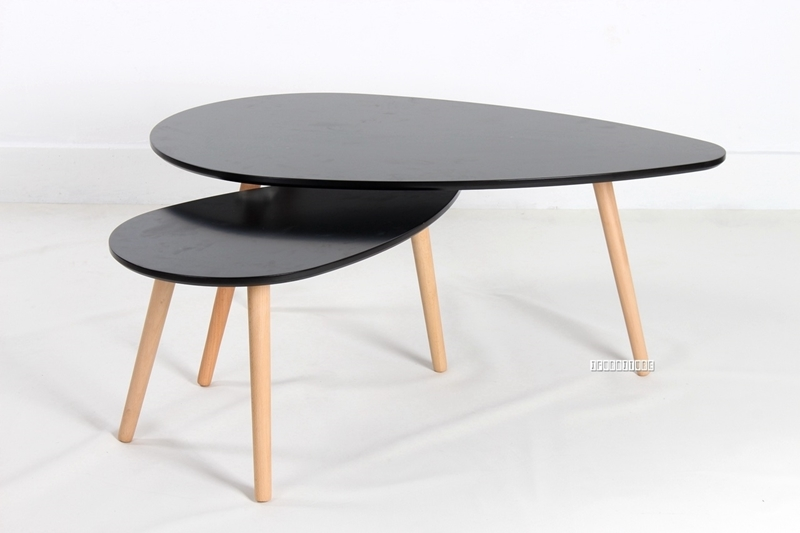 Picture of EXETER Nesting Tables