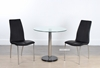 Picture of LIFTON Dining Chair