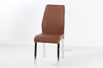 Picture of BARNSLEY Dining Chair