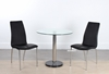 Picture of LIFTON Round Dining Table *Marble Base