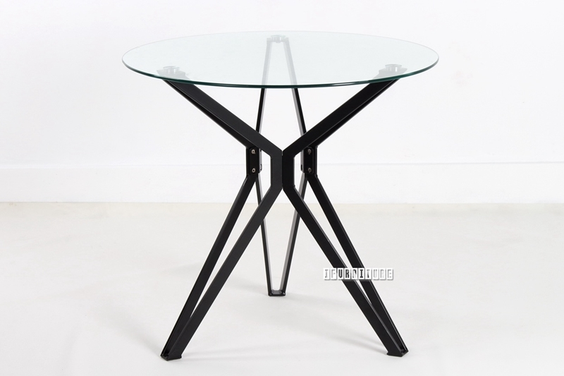 Picture of BODMIN Dining Table