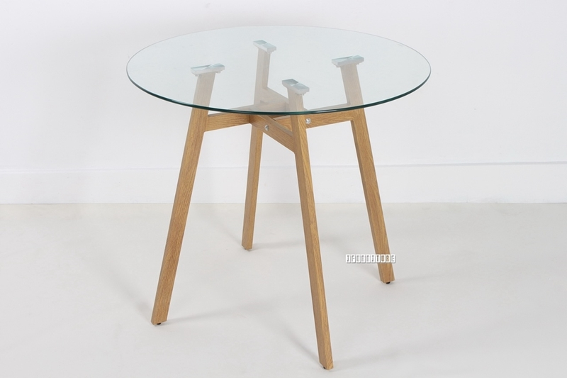 Picture of CREWE Cocktail Table