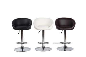 Picture of MONA Bar Chair