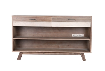 Picture of BOTSWANA Console Table