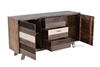 Picture of BOTSWANA Solid Acacia Buffet