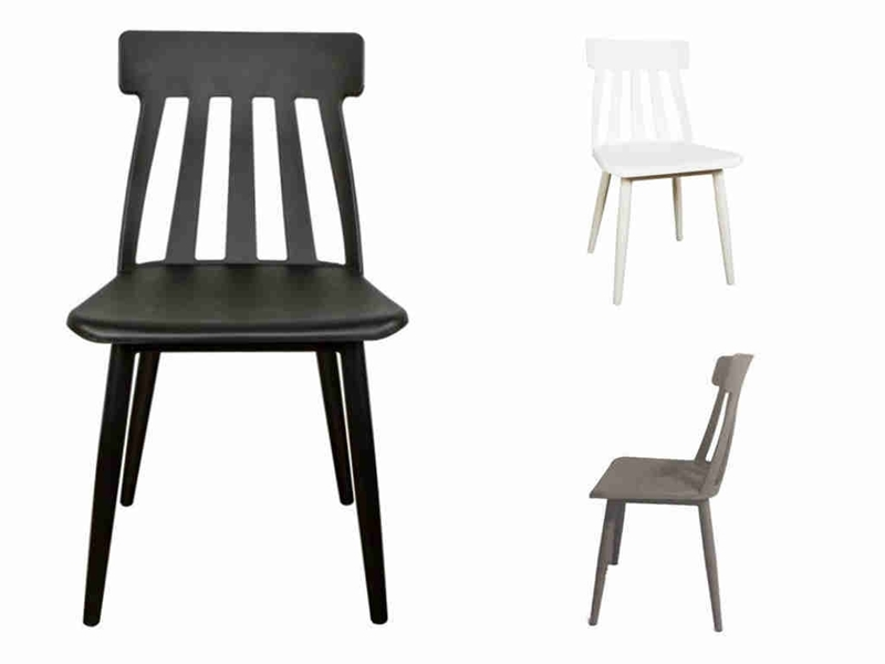 Picture of Pax Dining Chair