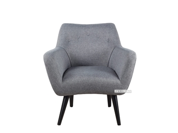 Picture of GREYTOWN Accent Chair