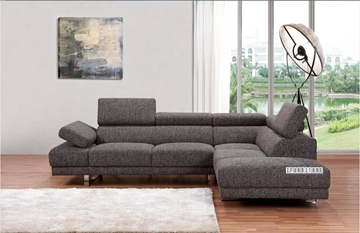 Picture of MILFORD Corner Sofa